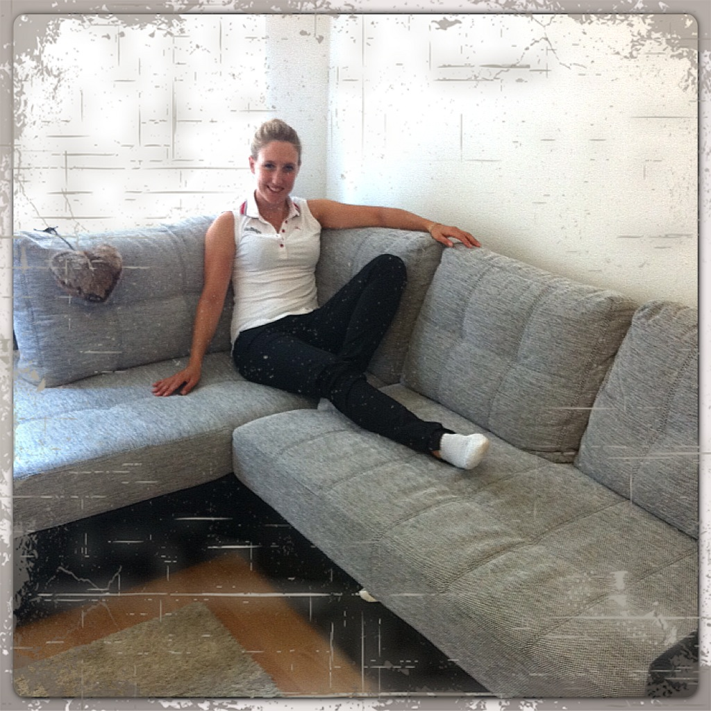 cotta couch finest cotta couch with cotta couch finest cotta relax francisco schonheit ecksofa. Black Bedroom Furniture Sets. Home Design Ideas