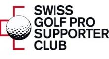 SwissProGolfSupporterClub_Thumbnail