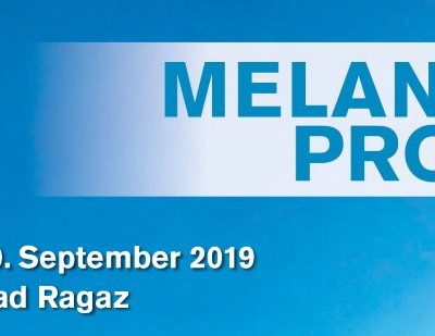 Melanie`s Pro Am, 10. September 2019